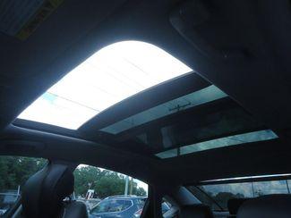 2015 Hyundai Genesis 3.8L TECH PKG SEFFNER, Florida 33