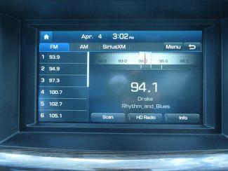 2015 Hyundai Genesis 3.8L TECH PKG SEFFNER, Florida 38