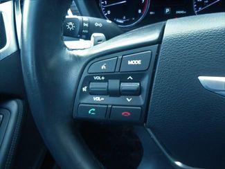 2015 Hyundai Genesis 3.8L TECH PKG SEFFNER, Florida 24