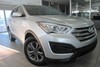 2015 Hyundai Santa Fe Sport Chicago, Illinois