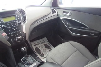 2015 Hyundai Santa Fe Sport Chicago, Illinois 23