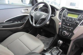 2015 Hyundai Santa Fe Sport Chicago, Illinois 24