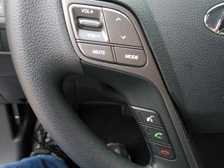2015 Hyundai Santa Fe Sport Clinton, Iowa 13