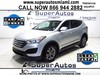 2015 Hyundai Santa Fe Sport Doral (Miami Area), Florida