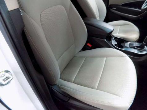 2015 Hyundai Santa Fe Sport  - Ledet's Auto Sales Gonzales_state_zip in Gonzales, Louisiana