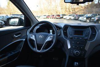 2015 Hyundai Santa Fe Sport Naugatuck, Connecticut 11