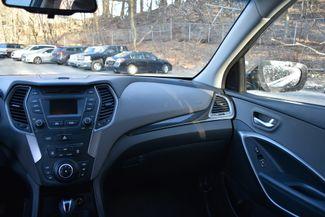 2015 Hyundai Santa Fe Sport Naugatuck, Connecticut 13