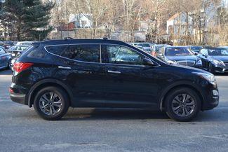 2015 Hyundai Santa Fe Sport Naugatuck, Connecticut 5