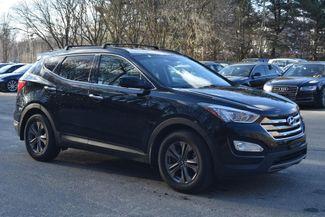 2015 Hyundai Santa Fe Sport Naugatuck, Connecticut 6