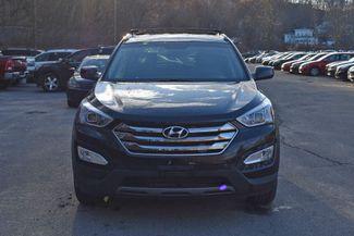 2015 Hyundai Santa Fe Sport Naugatuck, Connecticut 7