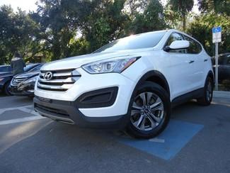 2015 Hyundai Santa Fe Sport Tampa, Florida 1