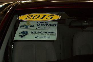 2015 Hyundai Sonata 2.4L SE Bentleyville, Pennsylvania 3