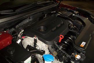 2015 Hyundai Sonata 2.4L SE Bentleyville, Pennsylvania 26