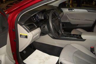 2015 Hyundai Sonata 2.4L SE Bentleyville, Pennsylvania 6