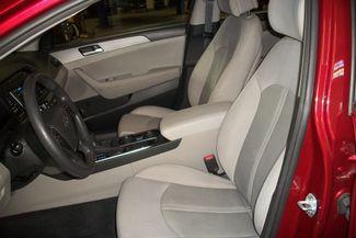 2015 Hyundai Sonata 2.4L SE Bentleyville, Pennsylvania 11