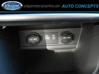 2015 Hyundai Sonata 2.0T Sport Bridgeville, Pennsylvania 25
