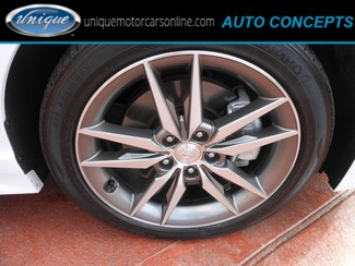 2015 Hyundai Sonata 2.0T Sport Bridgeville, Pennsylvania 33