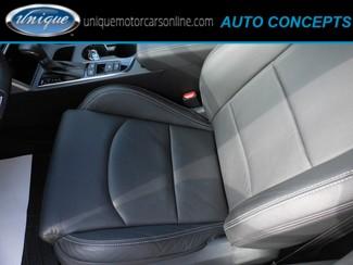 2015 Hyundai Sonata 2.0T Sport Bridgeville, Pennsylvania 28