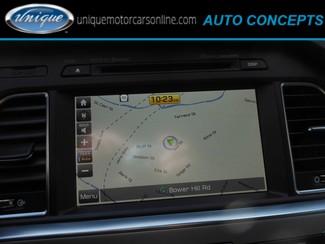 2015 Hyundai Sonata 2.0T Sport Bridgeville, Pennsylvania 20