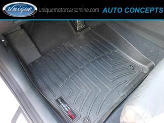 2015 Hyundai Sonata 2.0T Sport Bridgeville, Pennsylvania 29