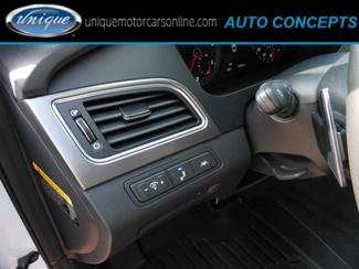 2015 Hyundai Sonata 2.0T Sport Bridgeville, Pennsylvania 24