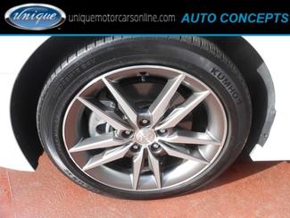 2015 Hyundai Sonata 2.0T Sport Bridgeville, Pennsylvania 31