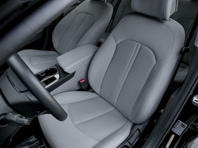2015 Hyundai Sonata 2.4L SE Burbank, CA 10