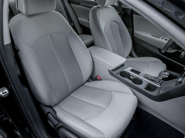 2015 Hyundai Sonata 2.4L SE Burbank, CA 13