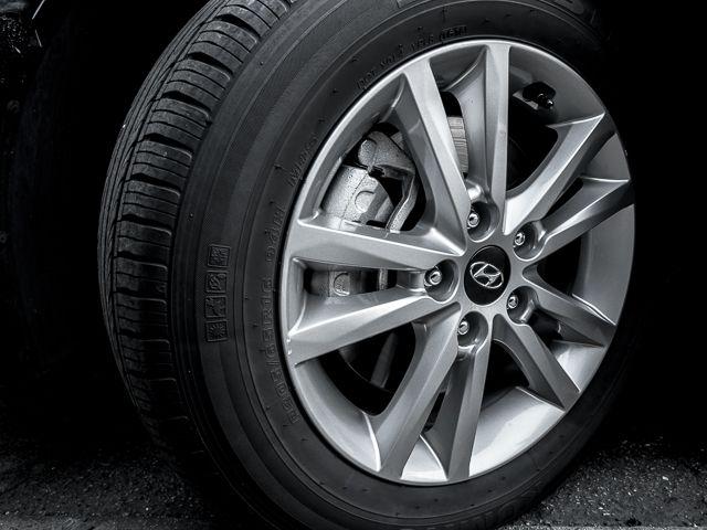 2015 Hyundai Sonata 2.4L SE Burbank, CA 18
