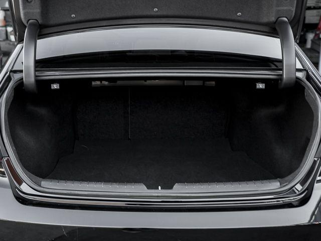2015 Hyundai Sonata 2.4L SE Burbank, CA 22
