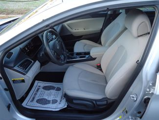2015 Hyundai Sonata 2.4L SE Charlotte, North Carolina 18