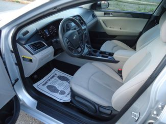 2015 Hyundai Sonata 2.4L SE Charlotte, North Carolina 19