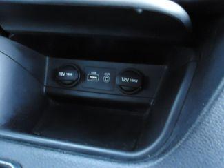 2015 Hyundai Sonata 2.4L SE Charlotte, North Carolina 28