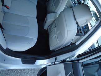 2015 Hyundai Sonata 2.4L SE Charlotte, North Carolina 30