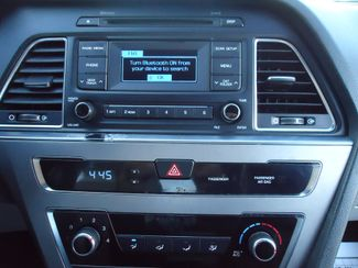 2015 Hyundai Sonata 2.4L SE Charlotte, North Carolina 26
