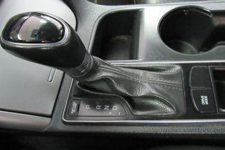 2015 Hyundai Sonata 2.4L Limited W/ BACK UP CAM Chicago, Illinois 16