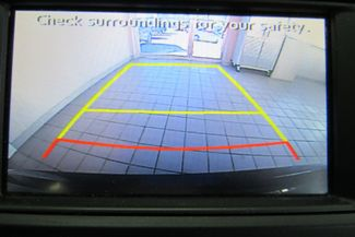 2015 Hyundai Sonata 2.4L Limited W/ BACK UP CAM Chicago, Illinois 20