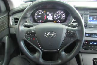2015 Hyundai Sonata 2.4L Limited W/ BACK UP CAM Chicago, Illinois 21