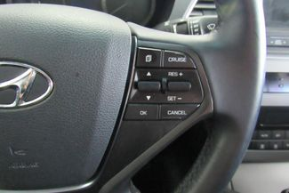 2015 Hyundai Sonata 2.4L Limited W/ BACK UP CAM Chicago, Illinois 22