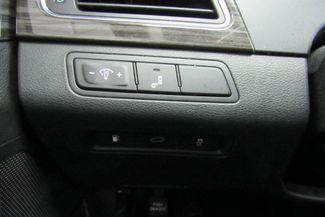2015 Hyundai Sonata 2.4L Limited W/ BACK UP CAM Chicago, Illinois 24