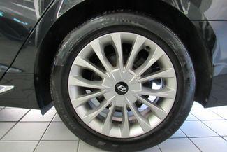 2015 Hyundai Sonata 2.4L Limited W/ BACK UP CAM Chicago, Illinois 26