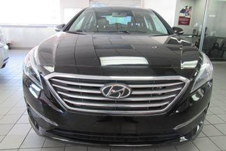2015 Hyundai Sonata 2.4L Limited W/ BACK UP CAM Chicago, Illinois 2
