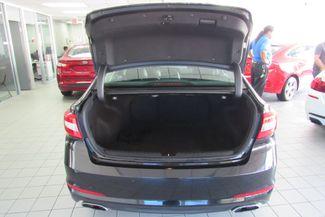 2015 Hyundai Sonata 2.4L Limited W/ BACK UP CAM Chicago, Illinois 9