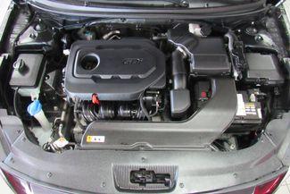 2015 Hyundai Sonata 2.4L Limited W/ BACK UP CAM Chicago, Illinois 11