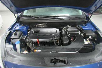 2015 Hyundai Sonata 2.4L Sport W/ BACK UP CAM Chicago, Illinois 29