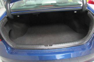 2015 Hyundai Sonata 2.4L Sport W/ BACK UP CAM Chicago, Illinois 7