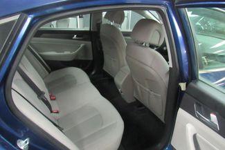 2015 Hyundai Sonata 2.4L Sport W/ BACK UP CAM Chicago, Illinois 9