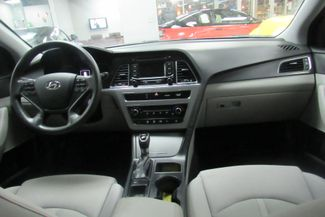 2015 Hyundai Sonata 2.4L Sport W/ BACK UP CAM Chicago, Illinois 10