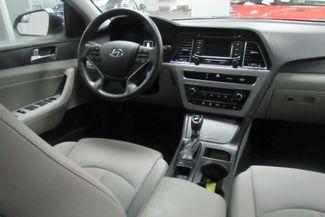2015 Hyundai Sonata 2.4L Sport W/ BACK UP CAM Chicago, Illinois 11