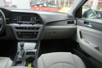 2015 Hyundai Sonata 2.4L Sport W/ BACK UP CAM Chicago, Illinois 12
